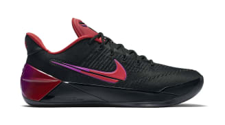 "Nike Kobe A.D. ""Flip the Switch"""