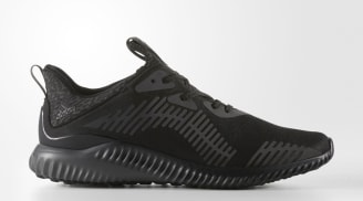 "adidas AlphaBounce Xeno ""Black Friday"""
