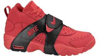 Nike Air Veer University Red/University Red-Black