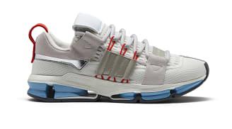 adidas TwinStrike A//D