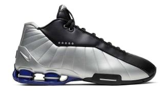 Nike Shox BB4 OG