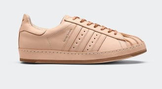 Cheap Adidas Originals Men's Superstar II Basketball Shoe