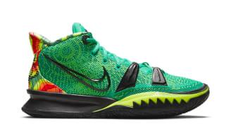 """Nike Kyrie 7 """"Ky-D"""""""