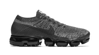 "Nike Air VaporMax ""Oreo 2.0"""