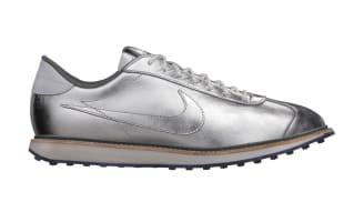Nike 1972