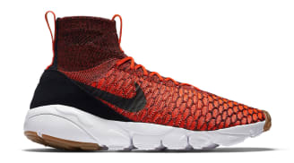 Nike Air Footscape Magista