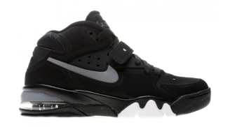 Nike Air Force Max 2013 (B)