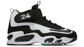 d01c8e3b6d Nike Air Griffey | Nike | Sole Collector