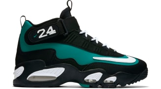 86fdca1cd6 Nike Air Griffey | Nike | Sole Collector