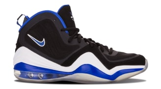 Nike Air Penny 5 (V)