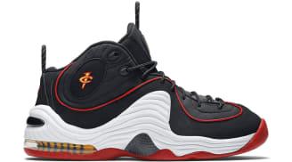 Nike Air Penny II \