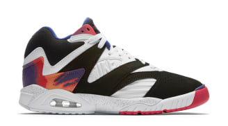 Nike Air Tech Challenge 4 (IV)