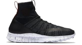 "Nike Free Mercurial Superfly ""F.C."""