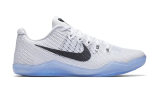 "Nike Kobe 11 EM Low ""Fundamental"""