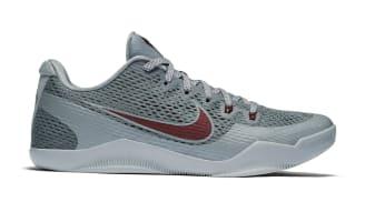 Nike Kobe 11 (XI) EM Low
