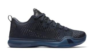 Nike Kobe 10 (X)