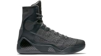 Nike Kobe 9 (IX)