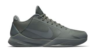 """Nike Zoom Kobe 5 """"FTB"""""""