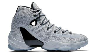 Nike LeBron 13 Elite