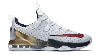 Nike LeBron 13 Low