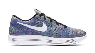 Nike LunarEpic Low Flyknit Women's