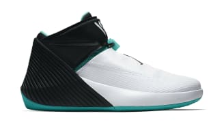 "Jordan Why Not Zer0.1 ""Noah"""