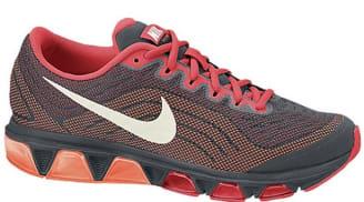 purchase cheap 2cbf0 11ebc Nike Air Max Tailwind 6 Black Pine Slate-Light Crimson-Atomic Orange
