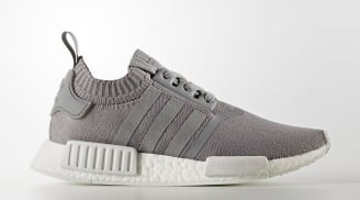 "adidas NMD_R1 ""Grey Three"""