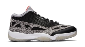 Air Jordan 11 Low IE