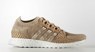 Adidas EQT Support Ultra Primeknit x Pusha T