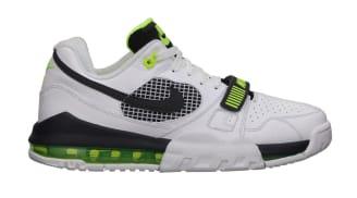 Nike Air Max 360 Trainer 2