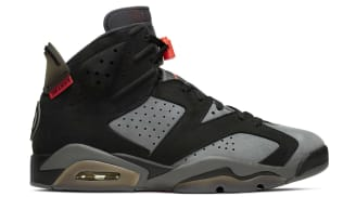 "Air Jordan 6 Retro ""PSG"""