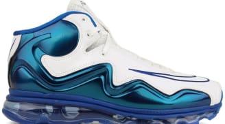 Nike Air Max Flyposite