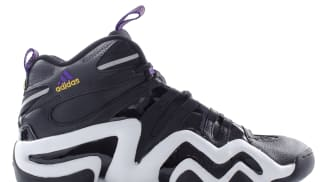 adidas Crazy 8 (KB8)
