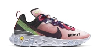 "Nike React Element 55 ""Doernbecher Freestyle"""
