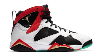 Air Jordan 7 GC