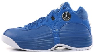 Jordan Jumpman Team 1 Sport Blue/White-Black