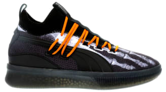 Puma Clyde Court Disrupt X-Ray