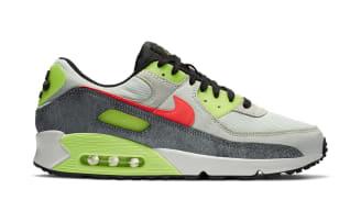"""Nike Air Max 90 """"N7"""""""