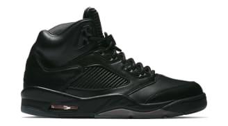 Air Jordan 5 Pinnacle