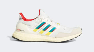 "Adidas Ultra Boost 1.0 DNA ""ZX"""