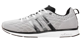 adidas adiZero Feather 4