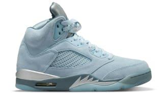 Air Jordan 5 Retro Women's