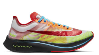 "Nike Zoom Fly SP ""Doernbecher"""