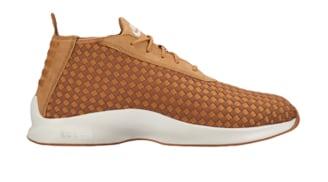"Nike Air Woven Boot ""Flax"""