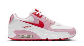 "Nike Air Max 90 Women's ""Love Letter"""