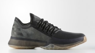 """Adidas Harden Vol. 1 """"Milled Leather"""""""