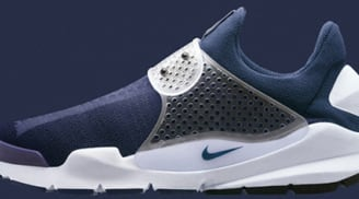 Nike Sock Dart SP Midnight Navy/Sail