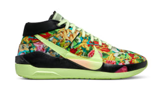 NBA 2K20 x Nike KD 13 GE