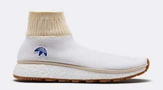 adidas AW Run Clean